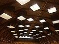 Plafond du manège du Cadre noir - panoramio.jpg