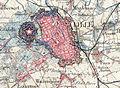 Plan-Lille-chemin de fer-détail-vers-1860.jpg