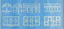 Plan Arbeiterwohnhaus 1897.jpg