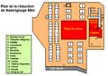 Plan de la reduction saint ignace.PNG