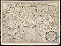 Plan van de bisdommen van Antwerpen en 's-Hertogenbosch.jpg