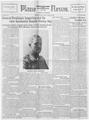 Plane News 08 Mar 1919.pdf