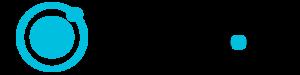 Planeta.ru - Image: Planeta logo