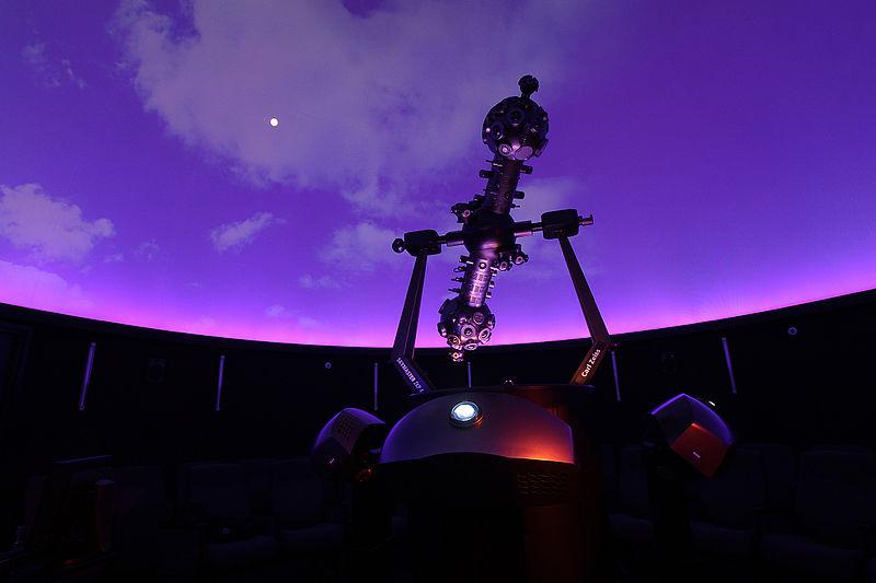 Planetariet.jpg