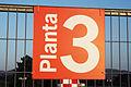 Planta 3 (5520987430).jpg