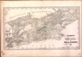 Planta da provincia do Rio de Janeiro, 1830.png
