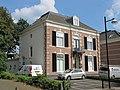 Plantsoenstraat 91 Doetinchem gemeentemonument.jpg