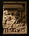 Plaque décorative Musée Guimet 26972.jpg