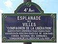 Plaque esplanade Villes Paris 3.jpg