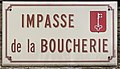 Plaque impasse Boucherie Marcigny 3.jpg