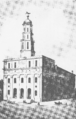 Plate 2—The Nauvoo Temple.png