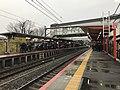 Platform of Inari Station 9.jpg