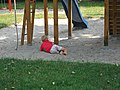 Playground, Zichyújfalu 27.JPG