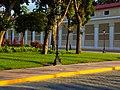 Plaza Bolivar y Bulevar.jpg