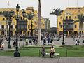 Plaza de Armas (7521859026).jpg