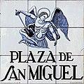 Plaza de San Miguel (Madrid) 01.jpg