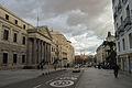 Plaza de las Cortes.jpg