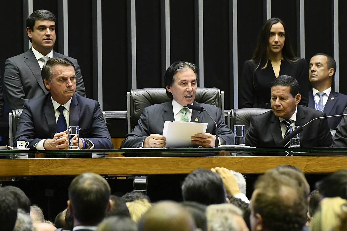 Plenário do Congresso (45838142854).jpg