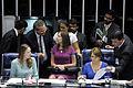Plenário do Congresso - Diploma Mulher-Cidadã Bertha Lutz 2015 (16167301573).jpg