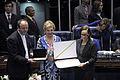 Plenário do Congresso - Diploma Mulher-Cidadã Bertha Lutz 2015 (16600702930).jpg