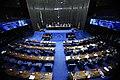 Plenário do Senado (34658653376).jpg