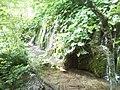 Plitvica Selo, Croatia - panoramio - Laci30 (3).jpg