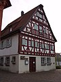 PlochingenStadtbibliothek.jpg