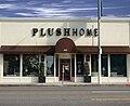 Plush Home.jpg