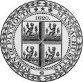 PlymouthMA-seal.png
