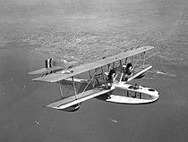 Pn12 naval-aircraft-factory.jpg
