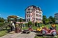 Poertschach Annastrasse 43 Hotel Astoria 27052017 8929.jpg