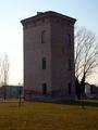 Poggio Rusco Torre.PNG
