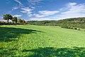 Pohled na údolí Romže od Čunína, Konice, okres Prostějov.jpg
