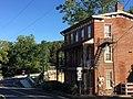 Point Pleasent Haus an River Road.jpg