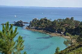 Pointe Saint-Hernot.JPG