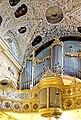 Poland-01225 - Chapel of Our Lady Organ (30863188584).jpg