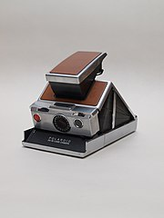 Polaroid SX-70 camera.jpg