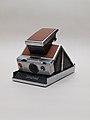 Polaroid SX-70 camera.jpg