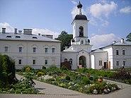 Polatsk-St. Euphrosine4