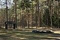 Pole namiotowe, jezioro Głęboczek - panoramio (5).jpg
