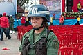 Policía Militar en Maracaibo.jpg