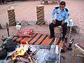 Police of Jordan 06.JPG