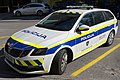 Policija - Škoda Octavia 2017.jpg