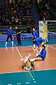 Polish Volleyball Cup Piła 2013 (8554734815).jpg