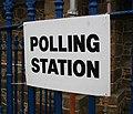 Polling Station 2008.jpg