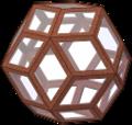 Polyhedron 12-20 dual, davinci.png