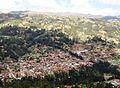 Poma-panoramica.jpg