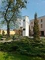 Pomnik ku czci poległych z hitlerowskim okupantem w Szubinie - panoramio.jpg