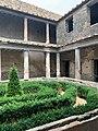 Pompei 17 12 41 814000.jpeg