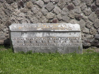 Pompeii fallen frieze.jpg